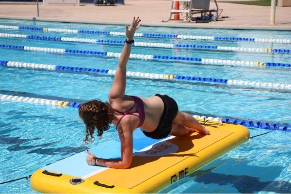 5 Benefits of High Intestinally Interval Training (HIIT)